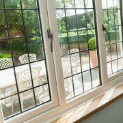 قیمت نصب حفاظ پنجره آهنی