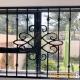 حفاظ پنجره تزئینی