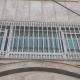 ساخت حفاظ پنجره دو جداره - حفاظ پنجره - حفاظ نما