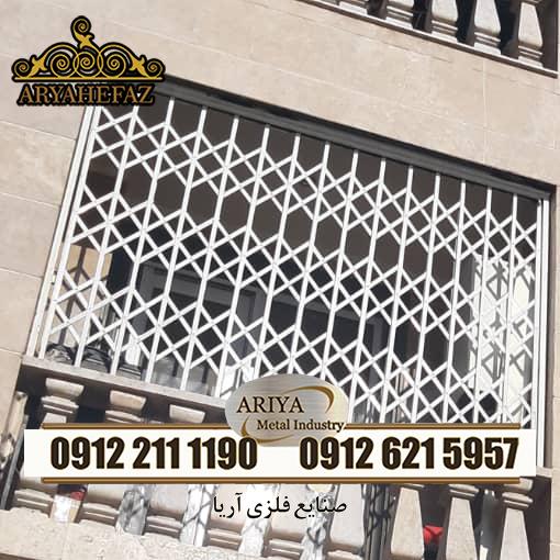 Movable-window-protector2112-hefaznama